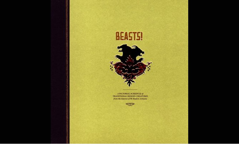 Review: Beasts!