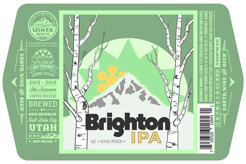 Review: 2015 Brighton Revolver