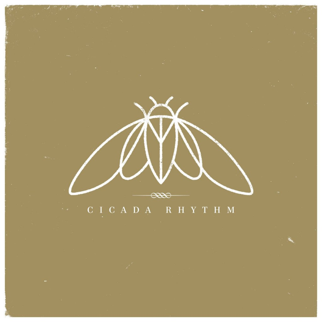 Review: Cicada Rhythm – Self-Titled