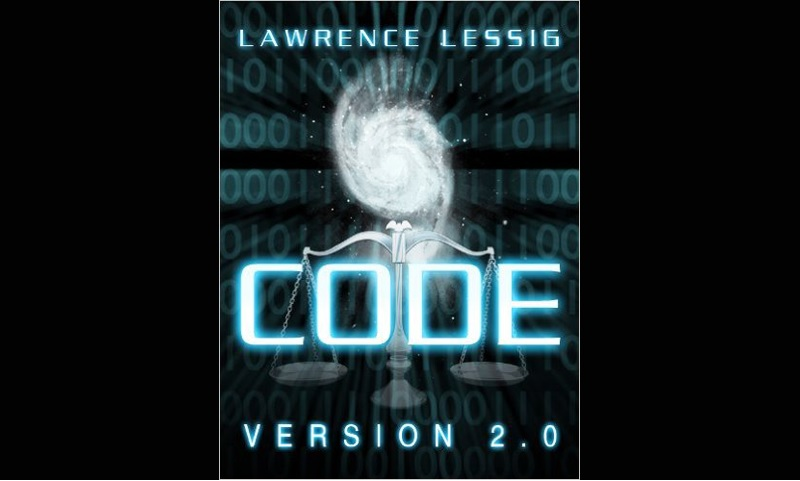 Review: Code Version 2.0