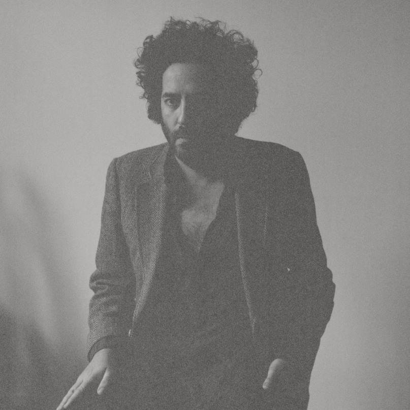 Review: Destroyer – Poison Season