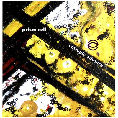 Entropic Adance – Prism Cell