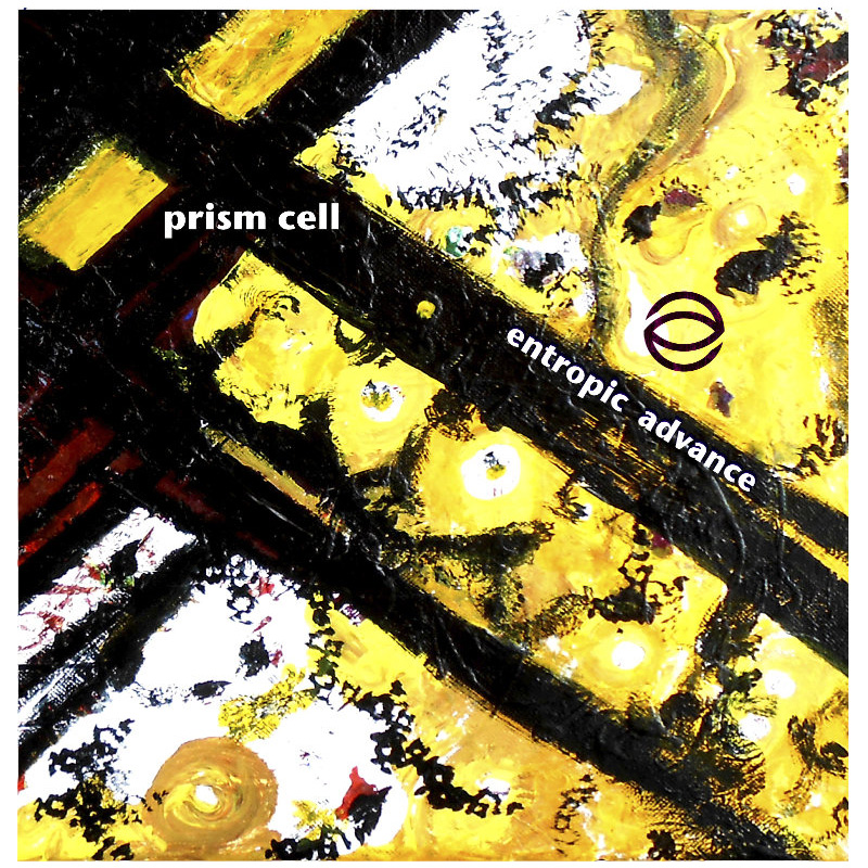 Review: Entropic Advance – Prism Cell
