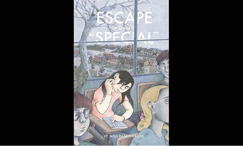 Review: Escape From Special