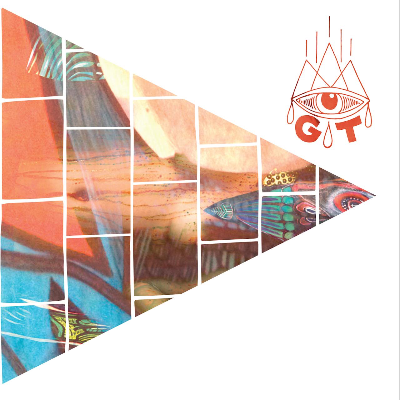 \\GT// beats misplaced