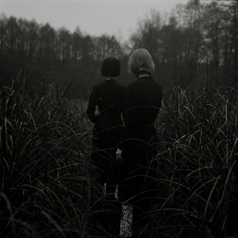 Review: Goldmund – Sometimes