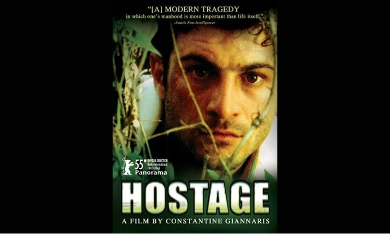 Review: Hostage