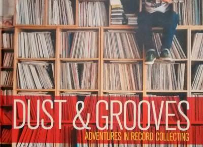 Dust & Grooves: