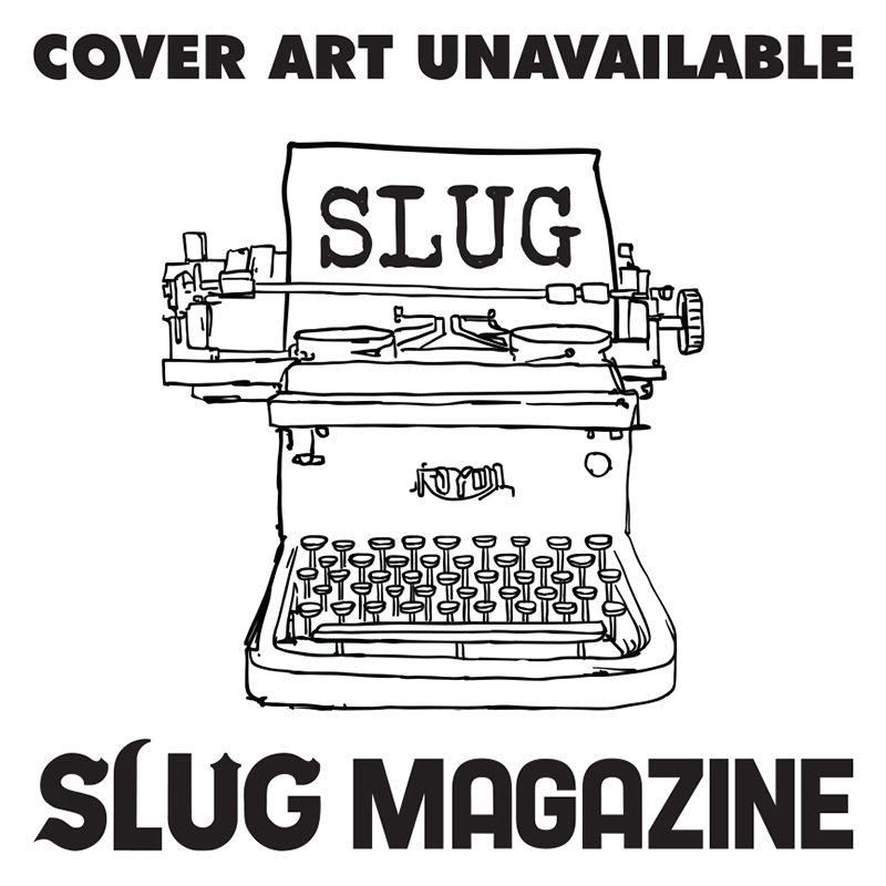 Local Review: Mug Shots Present – The Hangover (local compilation)