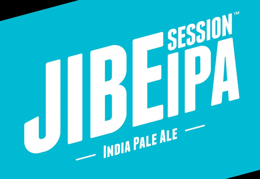 Review: Jibe Session IPA