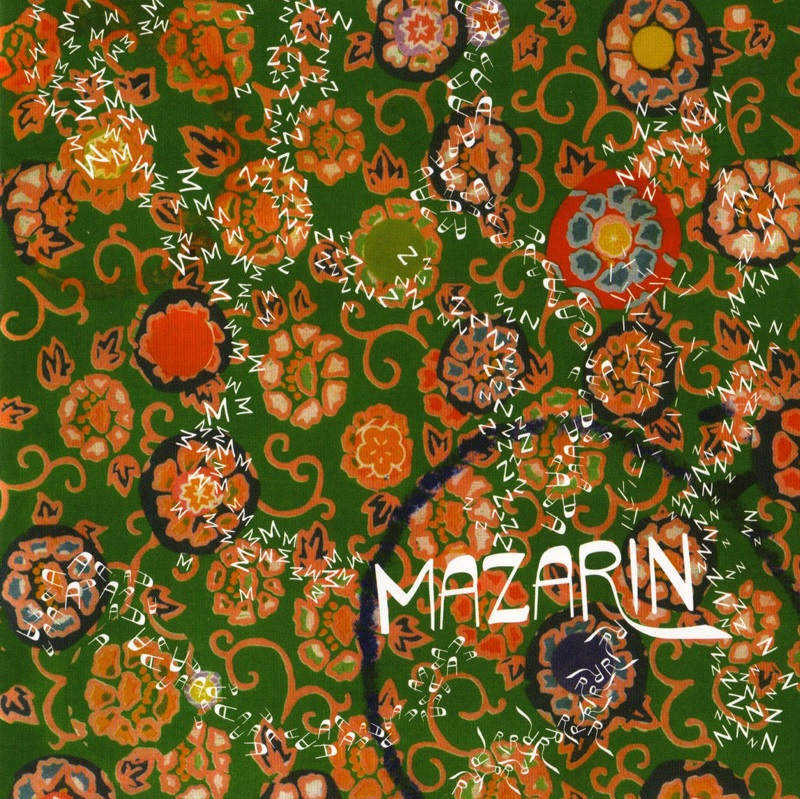 Review: Mazarin – We're Already There