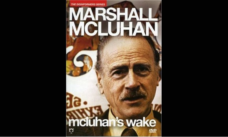 Review: McLuhan's Wake
