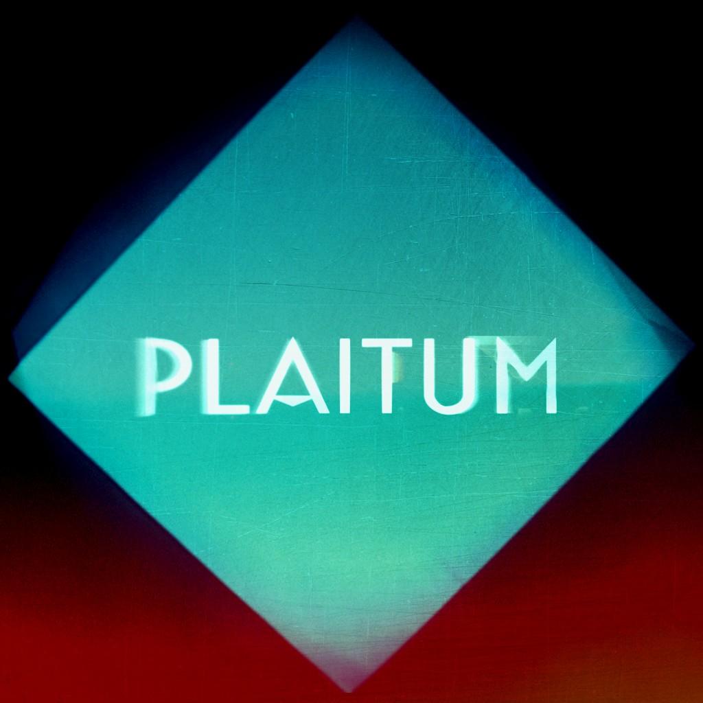 Review: Plaitum – Self-Titled