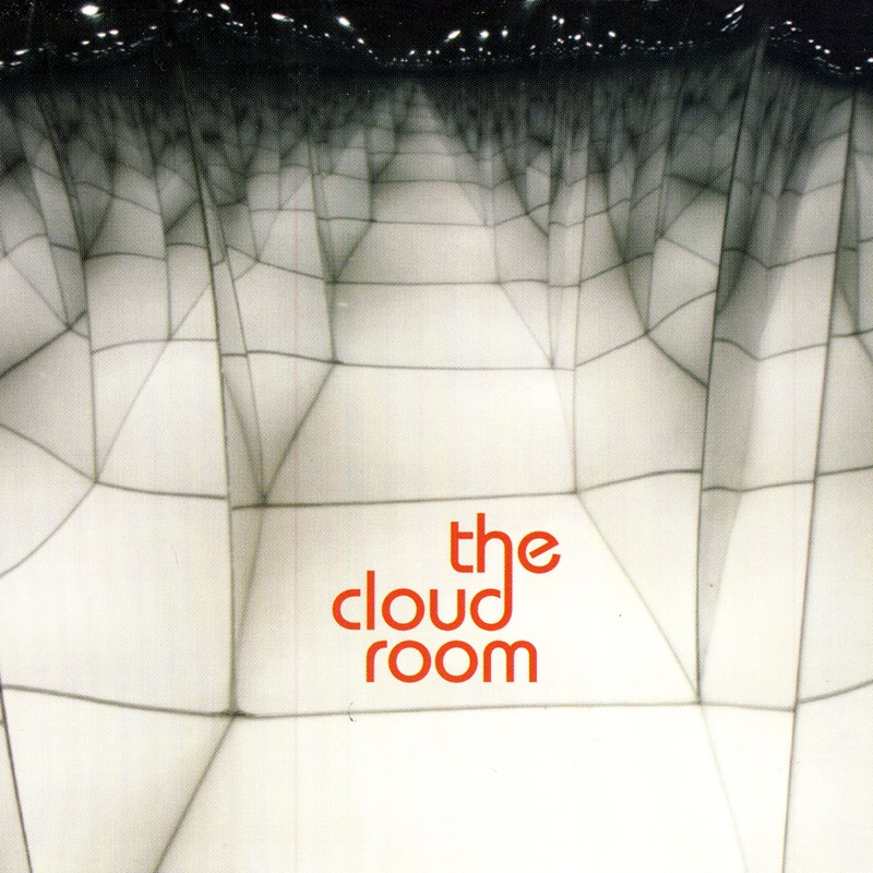 Review: The Cloud Room – Self-Titled
