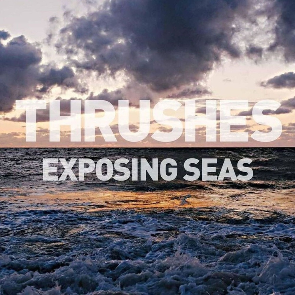 Thrushes – Exposing Seas
