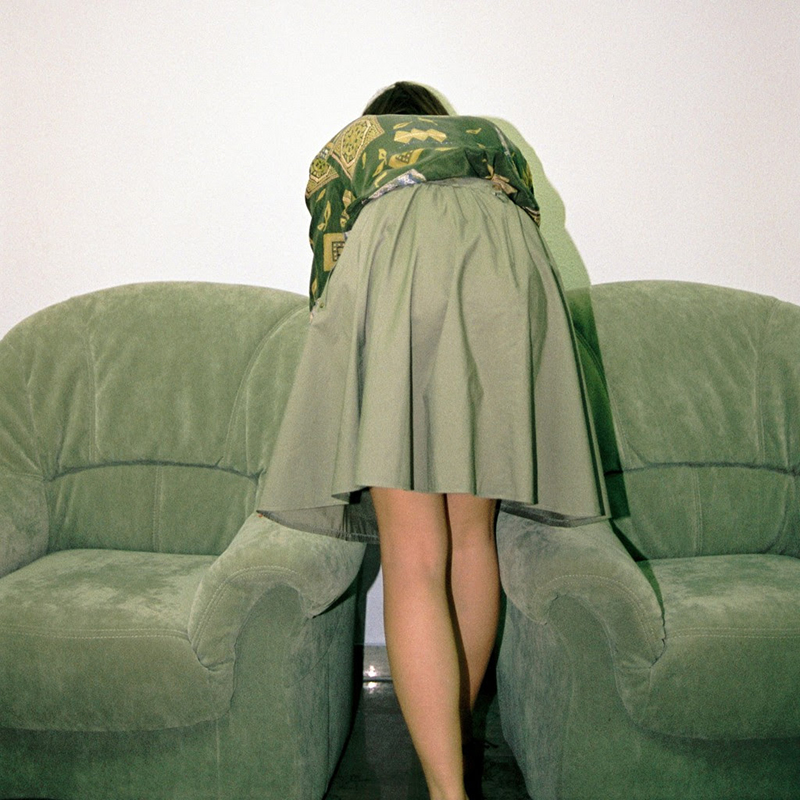 Review: Tropic of Cancer – Stop Suffering