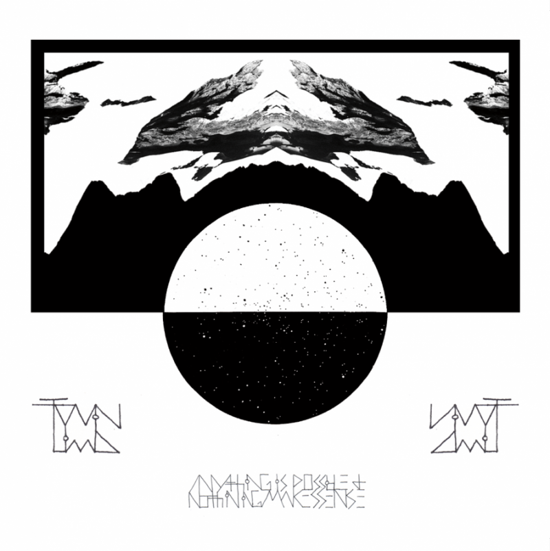 Review: Twin Lamb – Anything is Possible And Nothing Makes Sense