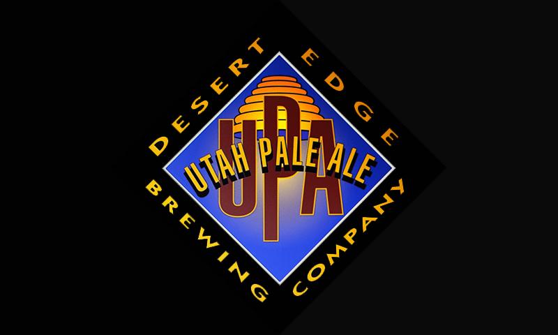 Review: Utah Pale Ale