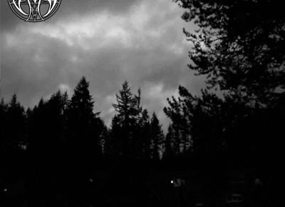 Vardan –Between The Fog and Shadows
