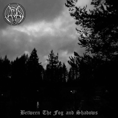 Vardan – Between The Fog and Shadows
