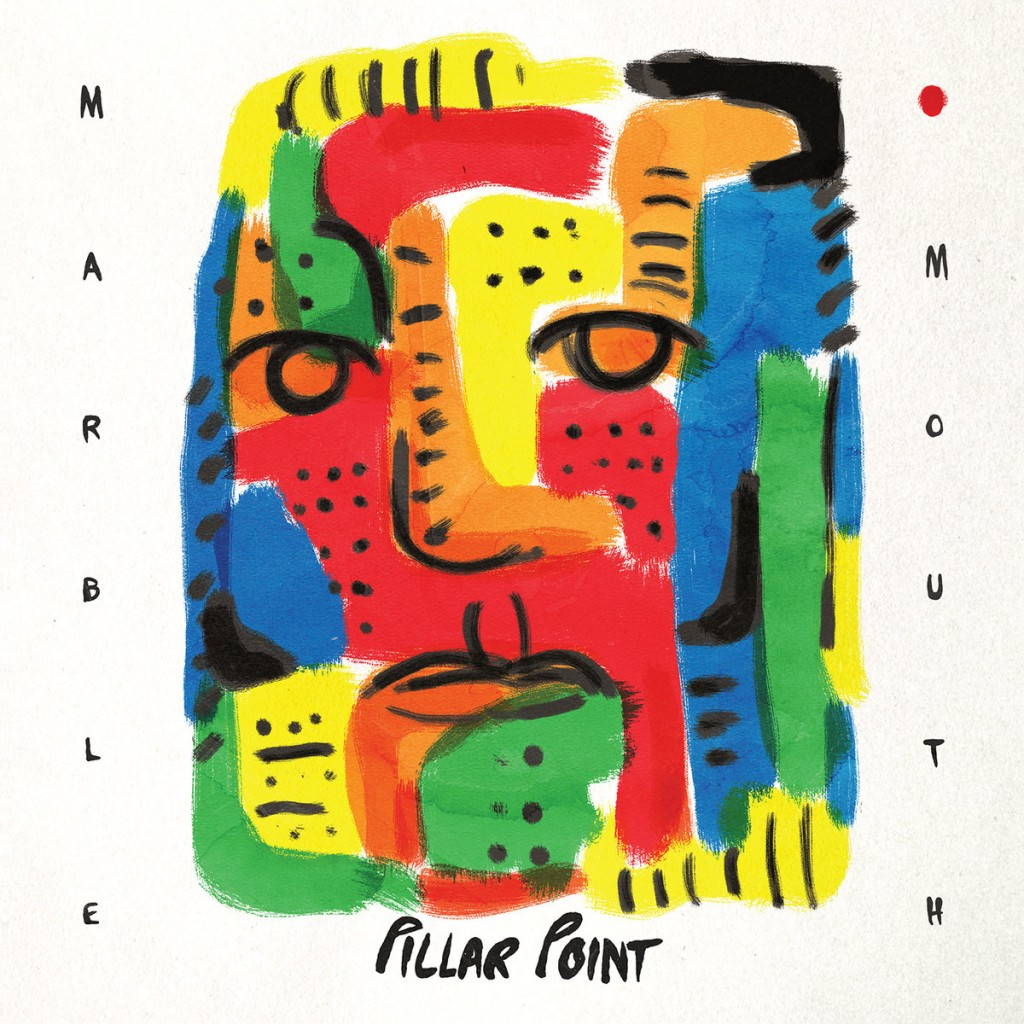 Review: Pillar Point – Marble Mouth
