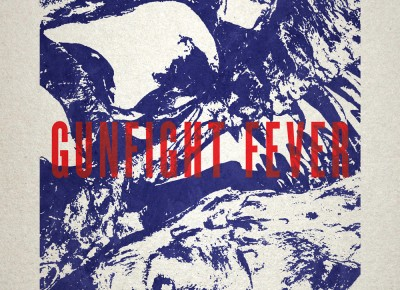 Gunfight Fever – Self-Titled