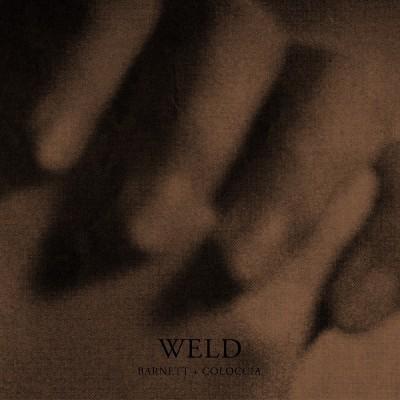 Barnett + Coloccia – Weld