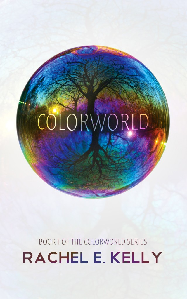 Review: Colorworld