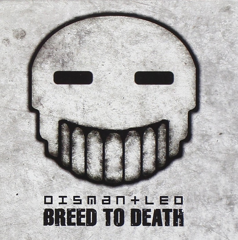 Review: Dismantled – Breed to Death