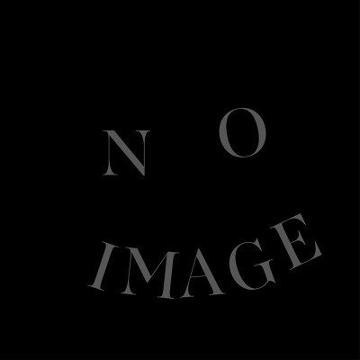 GOLD – No Image