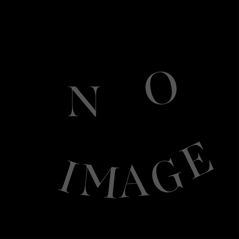 Review: GOLD  – No Image