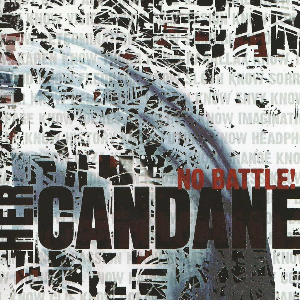 Local Review: Her Candane – No Battle!