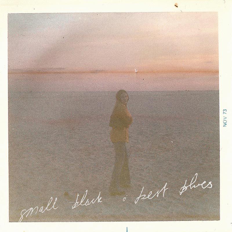 Small Black – Best Blues