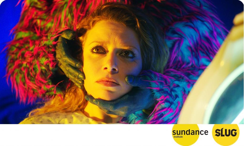 Sundance Film Review: Antibirth