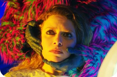 Sundance 2016: Antibirth