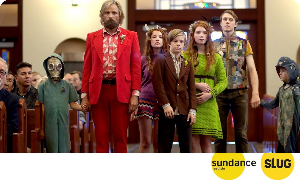Sundance Film Review: Captain Fantastic