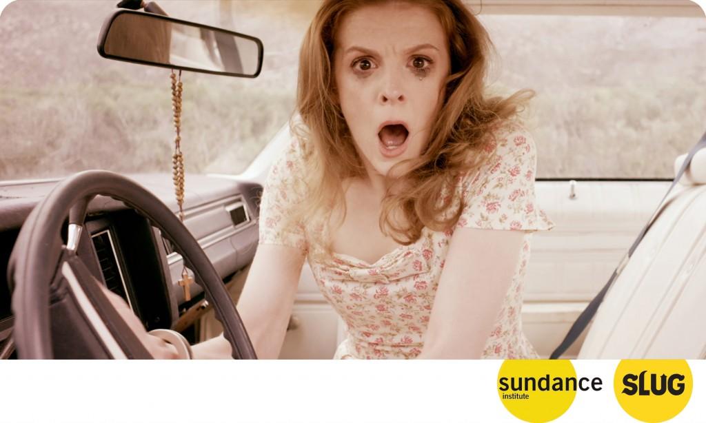 Sundance Film Review: Carnage Park