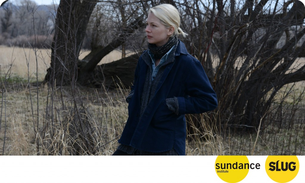 Sundance Film Review: Certain Women