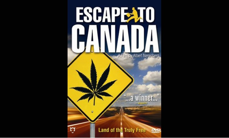 Review: Escape to Canada