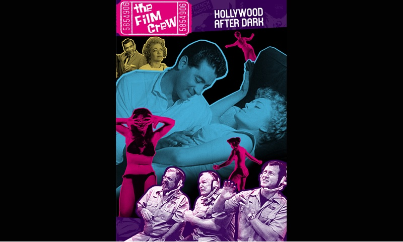 Review: Hollywood After Dark