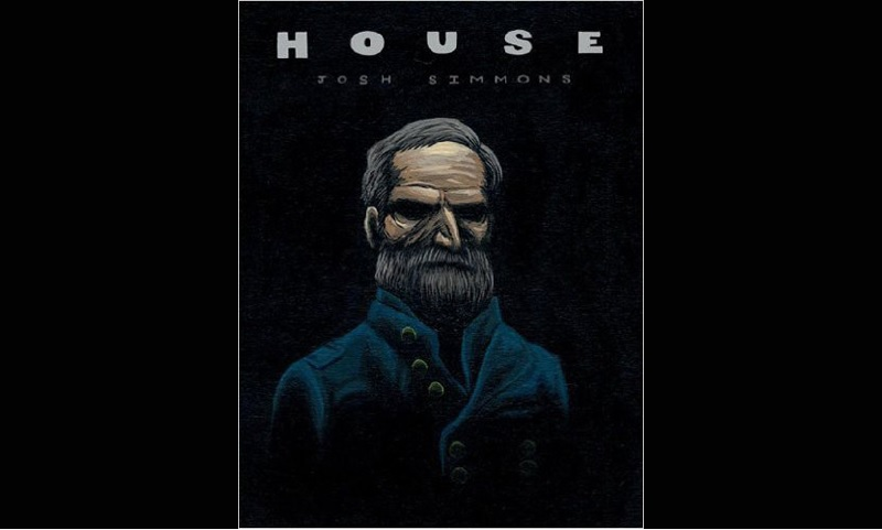Review: House