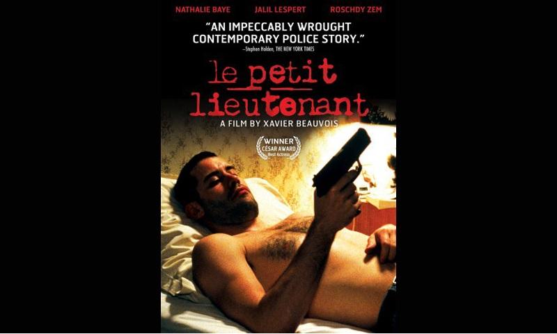 Review: Le Petit Lieutenant