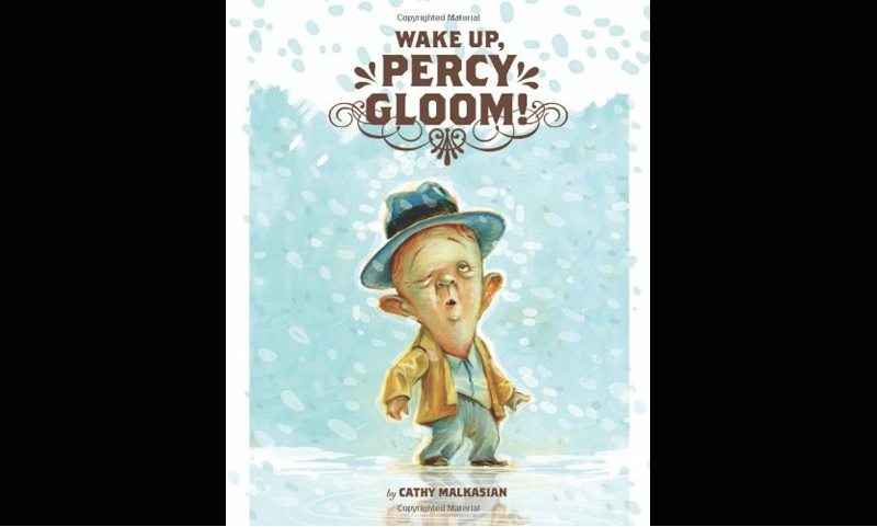 Review: Percy Gloom