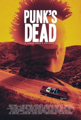 Review: Punk's Dead: SLC Punk 2