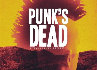 Review: Punk's Dead: SLC Punk 2