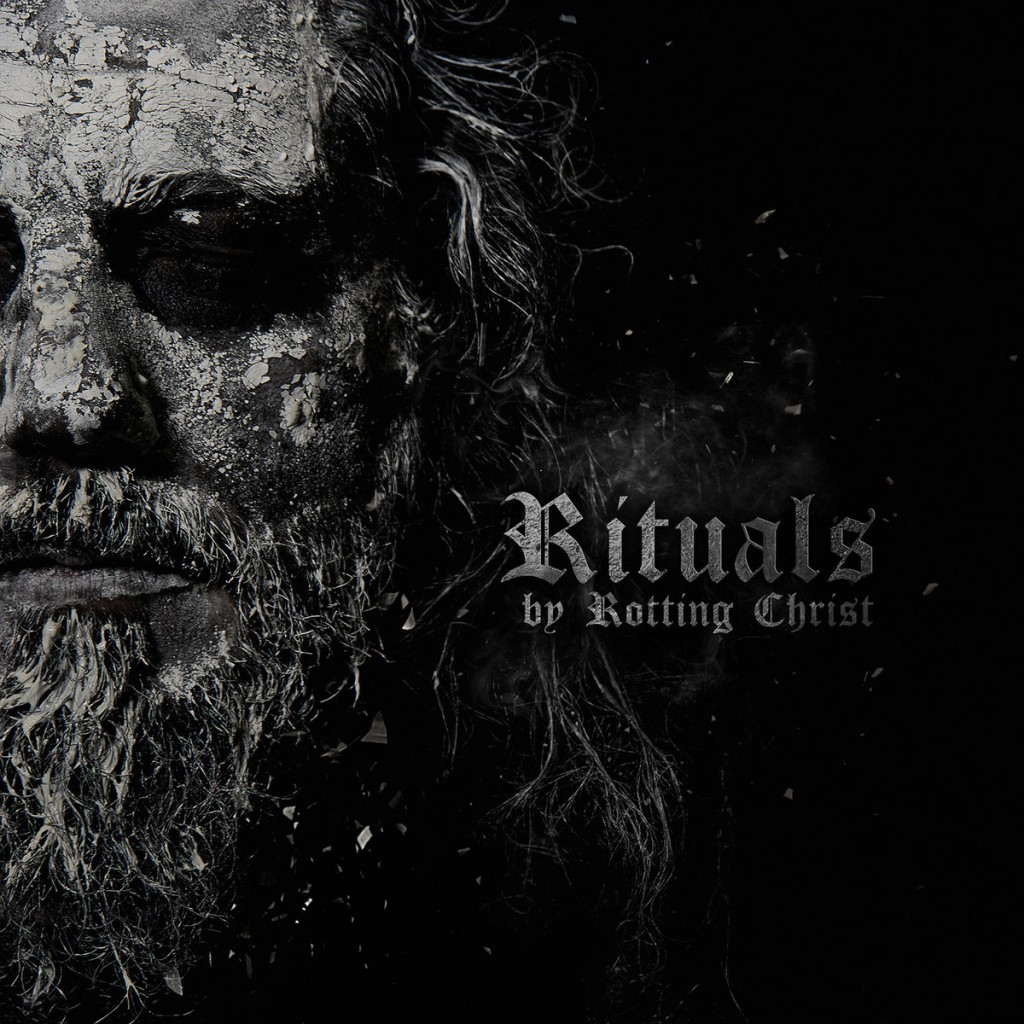 Review: Rotting Christ – Rituals