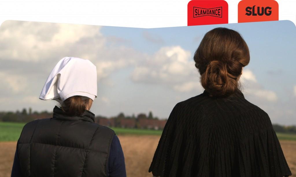 Slamdance Film Review: 1ha 43a