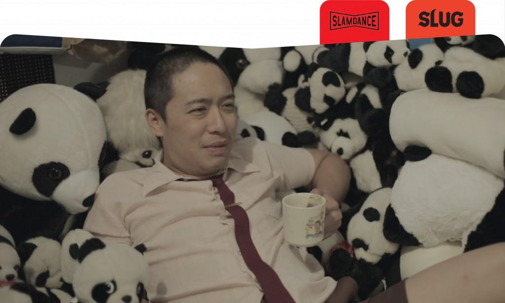 Slamdance Film Review: Alvin's Harmonious World of Opposites