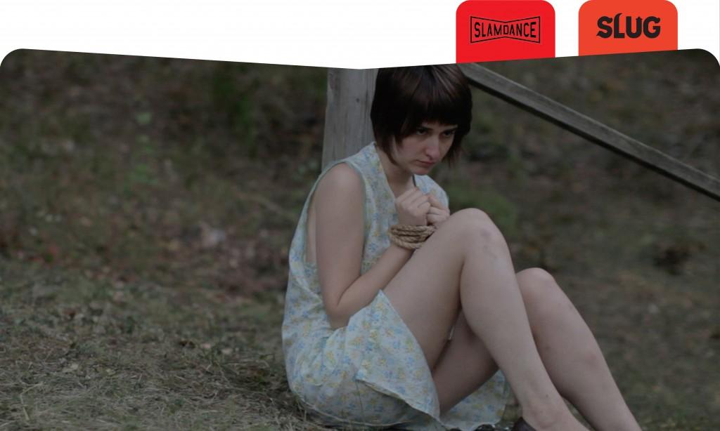 Slamdance Film Review: Driftwood