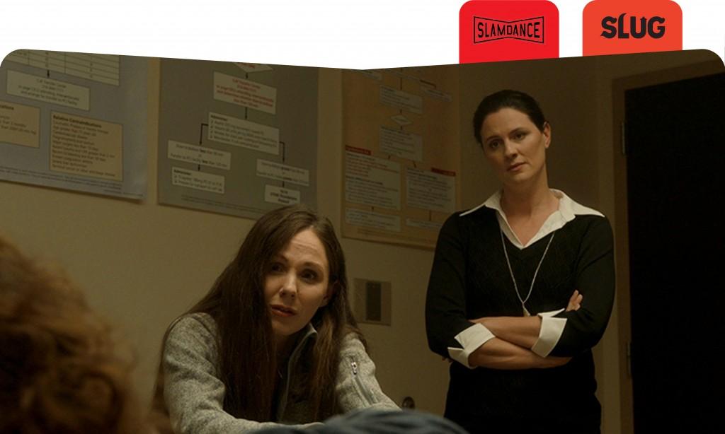Slamdance Film Review: MAD